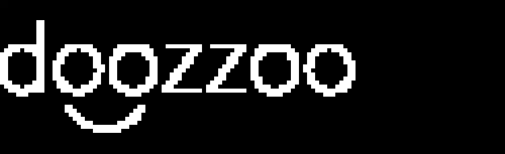 doozzoo